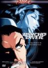 Psycho Diver - Soul Siren - Neuauflage