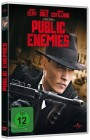 Public Enemies (DVD,RC2,deutsch)