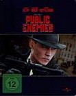 Public Enemies - Johnny Depp - DVD FSK 12