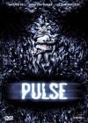 Pulse - Du bist tot bevor du stirbst - DVD