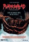 Pumpkinhead - Der sicherste Weg in die Hölle