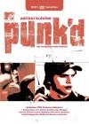 Punk'd - Season 1