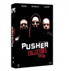 Pusher - Collector's Edition