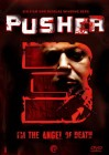 Pusher 3: I'm the angel of death - DVD