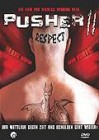 Pusher II: Respect - DVD