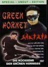 R6 - Green Hornet - Die Rückkehr der Grünen Hornisse - Uncut