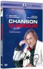 Chanson D'Amour (Prokino)