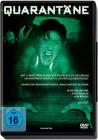Quarantäne (Jennifer Carpenter) UNCUT - DVD