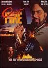 Quiet Fire (DVD,RC2,OVP)