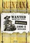 Quintana - Er kämpft um Gerechtigkeit
