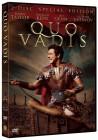 Quo Vadis - 2-Disc Special Edition