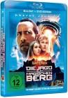 Die Jagd zum magischen Berg - Blu-ray + DVD Edition
