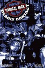 Radical Jack - Deadly Contact - Billy Ray Cyrus