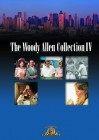 Woody Allen Collection IV