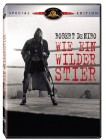 Wie ein wilder Stier (De Niro) - Special Edition - 2 DVDs