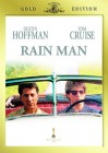 Rain Man - Gold Edition (im Schuber)