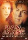 Ram Jaane - Die Liebe seines Lebens