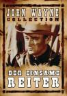 Der einsame Reiter - John Wayne Collection