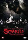 Scared - Endstation Blutbad - Horror aus Thailand -Metalpack