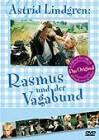 Astrid Lindgren: Rasmus und der Vagabund