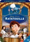 Ratatouille - 2 Disk Special Edition STEELBOOK