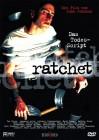 DVD Ratchet - Das Todesskript