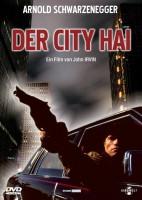 Der City Hai - neu & ovp