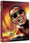 Ray - DVD RAY CHARLES LEBENSGESCHICHTE! DVD Film mit2 Oscars