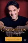 Björn Casapietra - Silent Passion