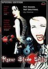 Razor Blade Smile (Special Edition) Eileen Daly - DVD