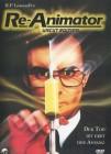 Re-Animator - Uncut Edition Directors Cut & integraler Cut