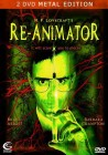 Re-Animator - Metal Edition ...  DVD !!!  OVP !!! ... FSK 18