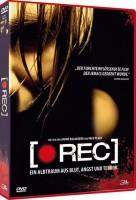 [REC] DVD Uncut