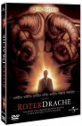 Roter Drache - 2 Disc Edition
