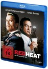 RED HEAT UNCUT