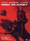 Red Planet (Val Kilmer) UNCUT - DVD