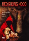 Red Riding Hood - 	Giacomo Cimini - Italo-Horror - DVD