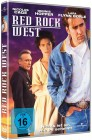 Red Rock West *DVD*NEU*OVP* Nicolas Cage - Dennis Hopper
