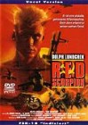 Red Scorpion - Dolph Lundgren, M. Emmet Walsh, Brion James