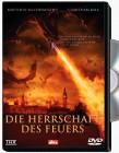 Die Herrschaft des Feuers (Christian Bale) -UNCUT- DVD
