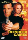 Reindeer Games - Director's Cut