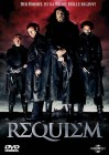 Requiem   ...  Horror - DVD !!!