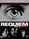 Requiem for a Dream (Premium Edition) [2 DVDs]