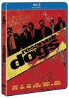 Reservoir Dogs (Blu Ray) NEU/OVP