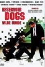 RESERVOIR DOGS - Wilde Hunde VHS Sammlerstück RAR!
