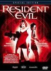 Resident Evil - Special Edition (Digipack)