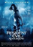 Resident Evil: Apocalypse EXTENDED