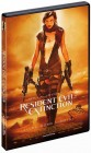 Resident Evil: Extinction  UNCUT KJ Version