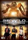 Recyclo Transformers