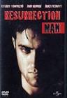 Resurrection Man -Stuart Townsend, James Nesbitt,John Hannah